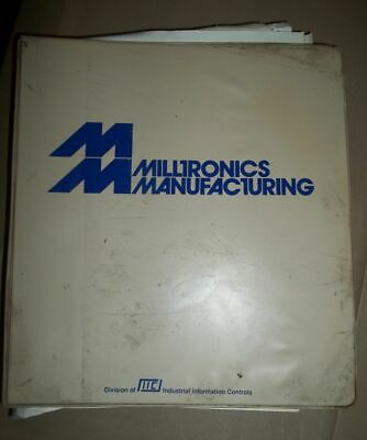 Milltronics Centurion V Manual. Operation, Programming, Mechanical, Electrical