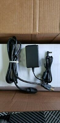 Nortel Call Pilot 100 150 Power Supply PSU Adapter Replacement