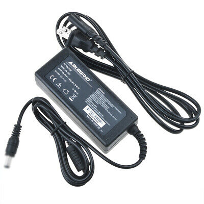 AC/DC Adapter Charger For Polk Audio Signa Solo Wireless Sound Bar Power Supply