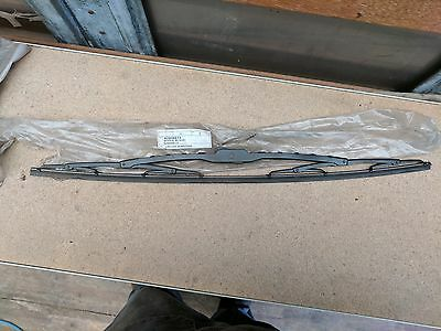 New Holland Window Screen Wiper P/N 82008813