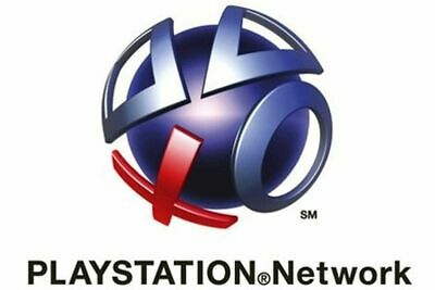 Playstation 3 PS3 Console ID CID IDPS and PSID 100% Private only