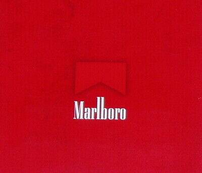 MARLBORO Cigarette Coupons $17.00 VALUE $3 off Cartons $1 off packs
