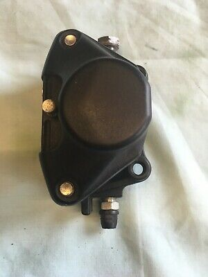 piaggio mp3 Right Front Brake Caliper