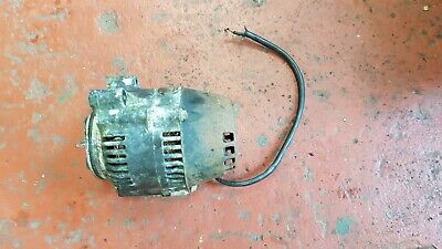 Triumph Tiger 900 885 1994 Alternator