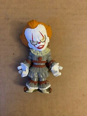 Funko Mystery Minis- IT Chapter 2 - Pennywise Hands 1/6