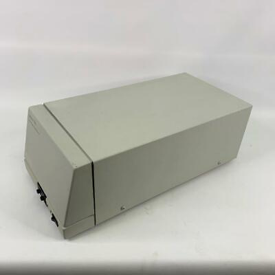 Waters 996 Photo Diode Array Detector HPLC