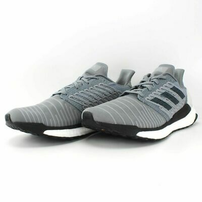 Details about NEW ADIDAS SOLAR BOOST MEN'S RUNNING SHOES SIZE US 9.5 FR 43 13 CQ3168