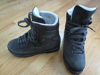 moderate Kosten erster Blick Professionel LOWA BOOTS CLIMATE CONTROL SYSTEM MEN SIZE 13 Made in Italy ...