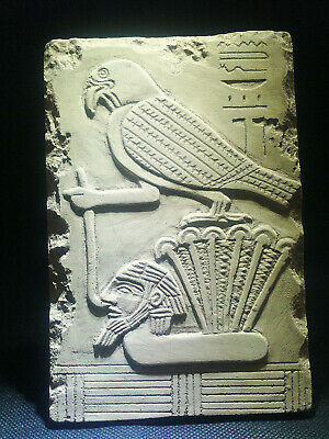 EGYPTIAN ANTIQUES ANTIQUITIES Stela Stele Stelae 1549-1346 BC