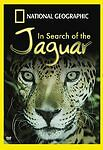 National Geographic - In Search of the Jaguar, New DVD, , Kate Churchill