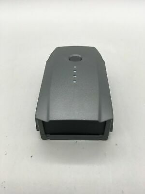 Dji Mavic Intelligent Flight Battery, Gray (8138068) - F28