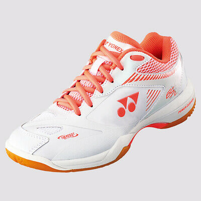 YONEX BADMINTON SQUASH Table Tennis Indoor Shoes SHB65R2