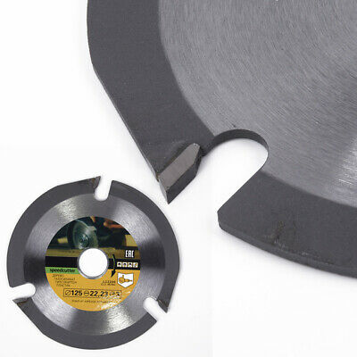 Woodworking Saw Disc 1Pc Carbide A68337 Metalworking Circular Equipment