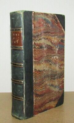 Dr Goldsmith (Pinnock's) - History of Rome (Owned Clan Maitland) - 9th Ed 1825