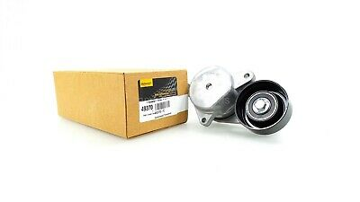 NEW Continental Belt Tensioner Assembly 49370 fits Mazda 6 3.0 V6 2003-2008
