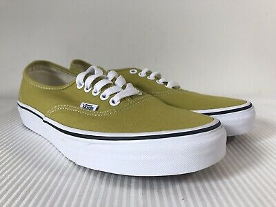 Vans Old Skool™ Cress GreenTrue White