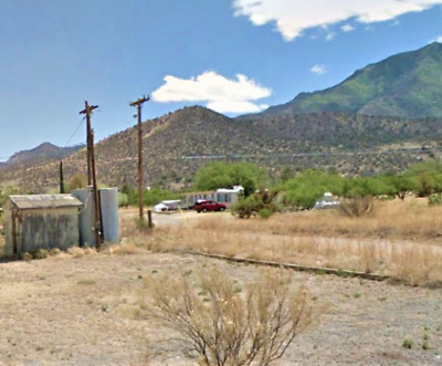 Own Your Own Well & Land 4 Hours From El Paso | GREAT ACCESS |