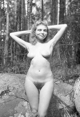 Shannon tweed sexy nude