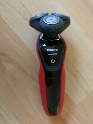 Philips Series 5000 Electric Shavers
