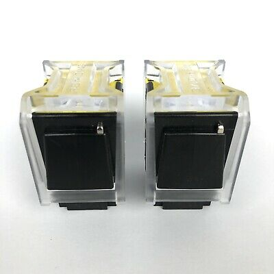 Taser 15' Black Yellow Personal Safety Replacement Cartridge 2 Pack C210649