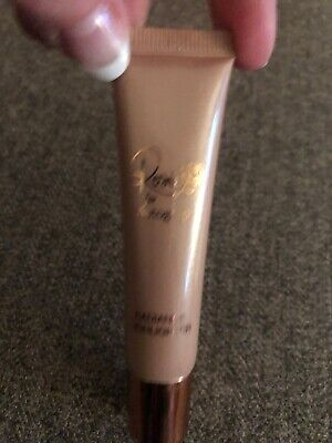 Rosie For Autograph Radiance highlighter Brand New