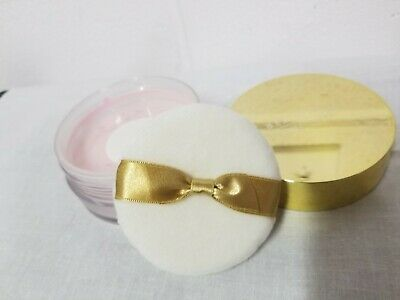 BEAUTIFUL BY ESTEE LAUDER PERFUMED BODY POWDER  1oz/ NEW SEALED
