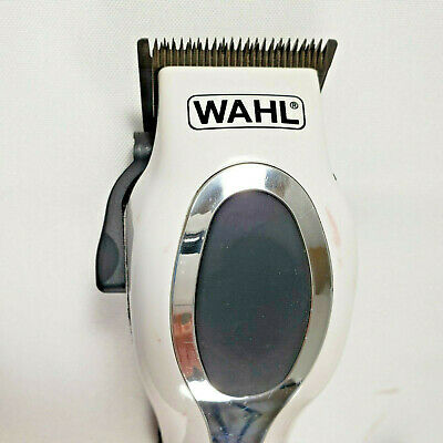 Wahl Precision Cut Pet Grooming Clippers Model# MC3