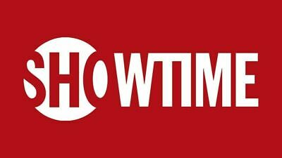 Showtime Account With Warranty USA
