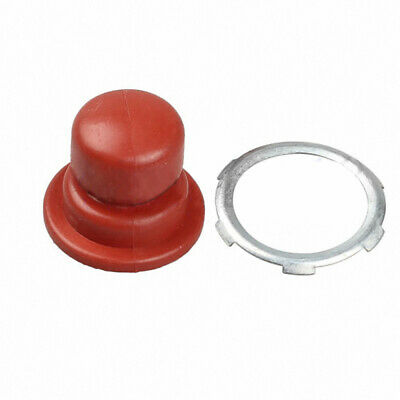 Carburettor Fuel Petrol Primer Bulb Fit For Tecumseh 36045 36045A Rotary 9289