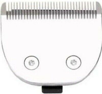 WAHL ARCO MINI BLADES - (fine / standard) - Dog Precision Clipper bp PawMits Pet