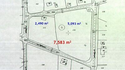 Bulgarian Property - Prime Regulated Land - Real Bargain Price - NO RESERVE !!!