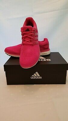 ADIDAS X TELEKOM energy cloud w