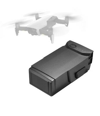 Brand New! Unused DJI Mavic Air Intelligent Flight Battery