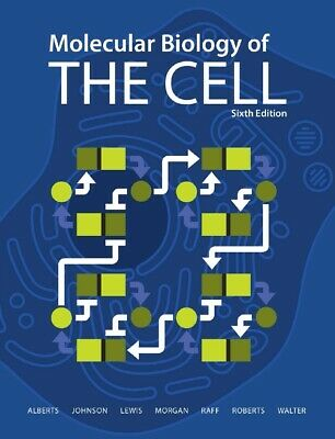 [ P D F ] Pack 3 in 1 : Cell Biology [ P D F File ]