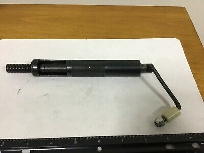 Used 1/2-13 Prewinder Helical Insert Installation Tool