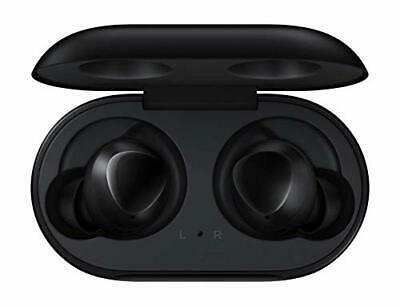 Samsung Galaxy Buds - Black Brand New, RRP £130