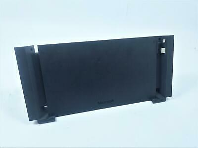 Microsoft 1672 Surface Pro 3 Docking Station no Power Cable