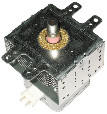 WHIRLPOOL  Magnetron 2m240h(p) (NEUF) 481913158021 Pour MICRO ONDES