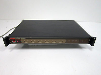 Keithley 2361 Trigger Control Controller W/ Rack Mount