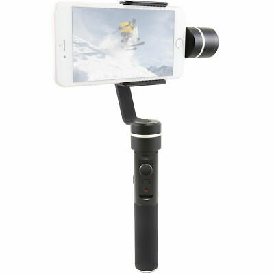 Feiyu SPG Live 3-Axis Smartphone Gimbal with Vertical Mode VV