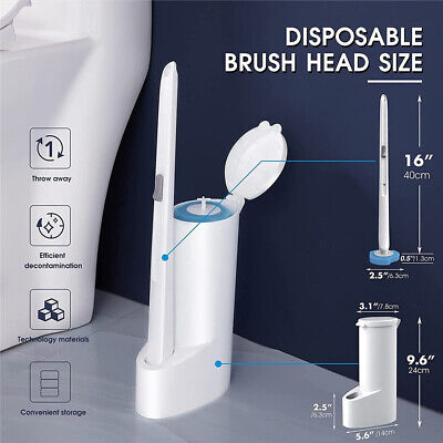 Travel Wallet Passport Holder Credit Card Case Document Ticket Organizer Bag AU