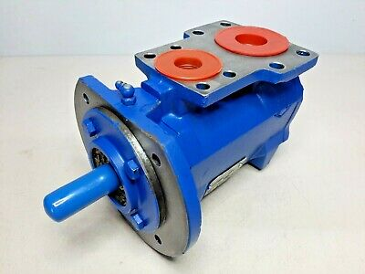 IMO Pump ACE 032N1 IRBP oil and fuel transfer pump