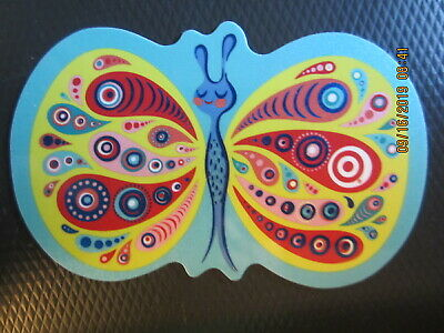 FANCY BUTTERFLY    TARGET swap trade collect NO VALUE GIFT CARD