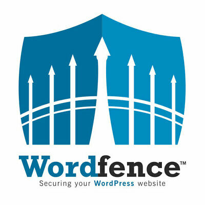 Wordfence Security Premium⭐ Firewall Scanner and more ⭐ Plugin for WordPress
