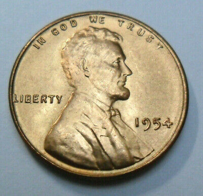 Low Shipping Lot C16 1940 S  Lincoln Wheat Cent  Very Fine Or Better Penny VF
