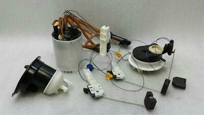 PORSCHE Panamera 970 Fuel Pump Electric Set 97062013201 Kraftstoffpumpe Satz