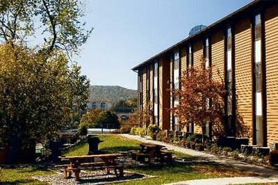 Oakmont Resort  1 Bedroom  Annual Timeshare For Sale