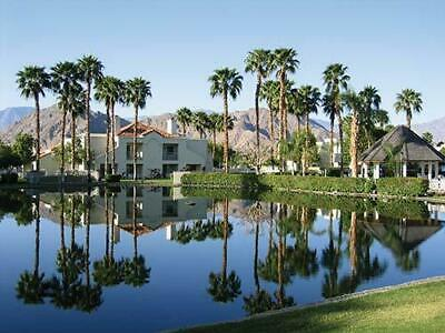 Desert Breezes ** 1 Bedroom Annual ** Timeshare For Sale !