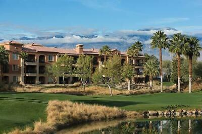 Marriott's Shadow Ridge ** 2 Bedroom ** Annual Timeshare For Sale!!