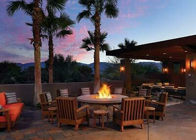 The Westin Desert Willow Villas  2 Bedroom  Biennial Timeshare For Sale!